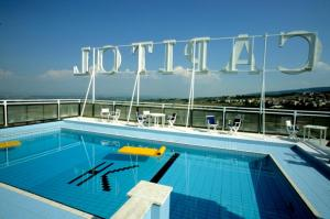 G. Hotel Capitol - AbcAlberghi.com