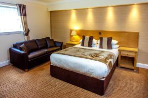Adamson Hotel