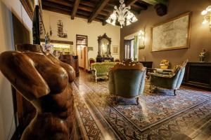 Hotel Henry's House - AbcAlberghi.com