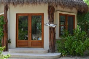 Hotel Casa Iguana Holbox, Hotel  Isola Holbox - big - 55