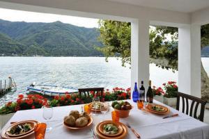 Villa L'Approdo - AbcAlberghi.com