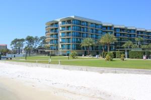 Phoenix on the Bay Unit 1527, Ferienwohnungen  Orange Beach - big - 26
