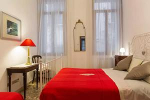 Apartment Minuetto - AbcAlberghi.com
