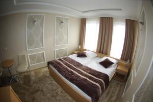 Hotel Pod Złotą Koroną