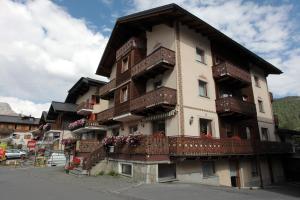 Hotel Miramonti - AbcAlberghi.com