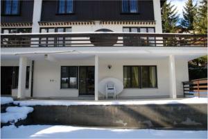 Capricornign - Apartment - Lenzerheide - Valbella
