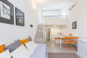 Residence I Chioppi nr. 6 - AbcAlberghi.com