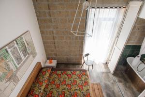 Magma Home - AbcAlberghi.com