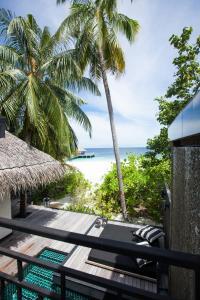 Outrigger Konotta Maldives Resort (35 of 85)
