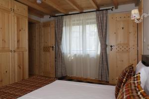 Guest House Epochs since 1871, Гостевые дома  Лясковец - big - 15