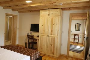 Guest House Epochs since 1871, Гостевые дома  Лясковец - big - 10
