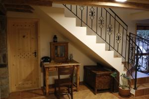 Guest House Epochs since 1871, Гостевые дома  Лясковец - big - 3