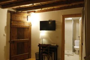 Guest House Epochs since 1871, Гостевые дома  Лясковец - big - 11
