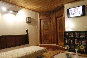 Guest House Epochs since 1871, Гостевые дома  Лясковец - big - 42