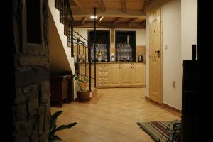 Guest House Epochs since 1871, Гостевые дома  Лясковец - big - 38