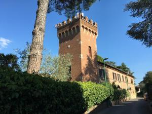 Villa Paola B&B - AbcAlberghi.com