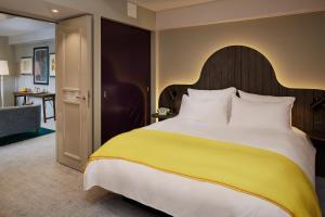 Hotel Pulitzer Amsterdam (21 of 48)