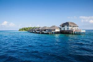 Outrigger Konotta Maldives Resort (23 of 85)