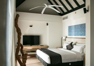 Outrigger Konotta Maldives Resort (28 of 85)