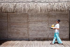Outrigger Konotta Maldives Resort (20 of 85)