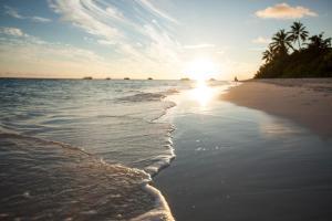 Outrigger Konotta Maldives Resort (17 of 85)