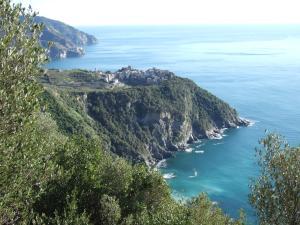 5 Terre Rentals - AbcAlberghi.com