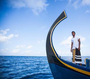 Outrigger Konotta Maldives Resort (14 of 85)
