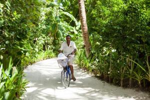 Outrigger Konotta Maldives Resort (12 of 85)