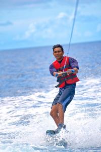 Outrigger Konotta Maldives Resort (40 of 85)