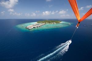 Outrigger Konotta Maldives Resort (29 of 85)