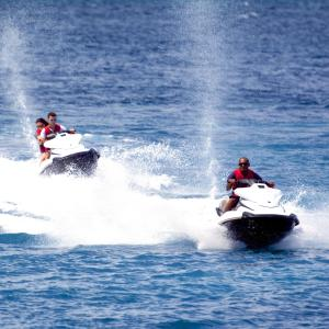 Outrigger Konotta Maldives Resort (39 of 85)