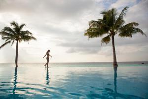 Outrigger Konotta Maldives Resort (33 of 85)