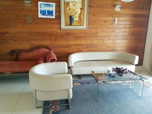 Hotel Barmoi, Hotely  Freetown - big - 7