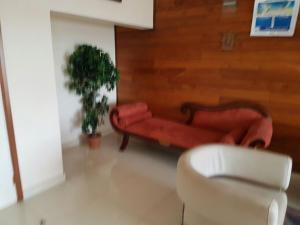 Hotel Barmoi, Hotely  Freetown - big - 52