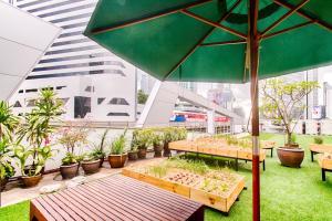 Hom Hostel & Cooking Club (15 of 35)