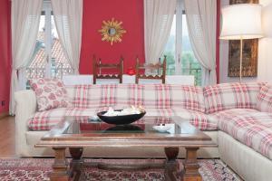 Napi House Appartamento - AbcAlberghi.com