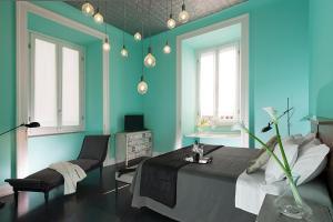 Affittacamere Daniele Manin - AbcAlberghi.com