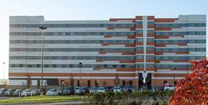 Mohegan Sun Pocono - Hotel - Wilkes-Barre