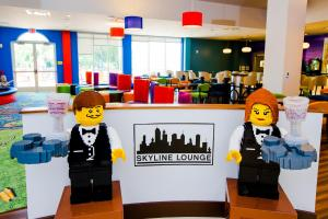 Legoland Florida Resort (40 of 42)