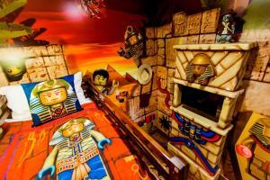 Legoland Florida Resort (39 of 42)
