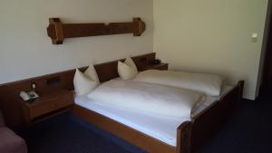 obrázek - Hotel Garni