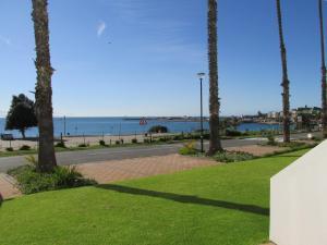 Point Village Accommodation - Santos 5, Apartmány  Mossel Bay - big - 5