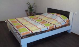 Apartments on solnechniy 7 - Nabokino