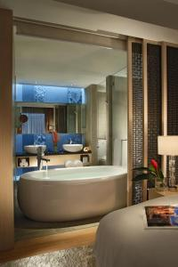 Singapore Marriott Tang Plaza Hotel (3 of 48)