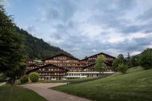 HUUS Gstaad (20 of 43)