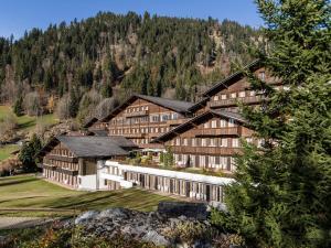 HUUS Gstaad (27 of 43)