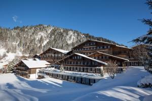 HUUS Gstaad (19 of 43)