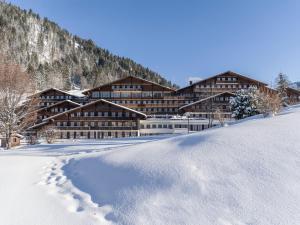 HUUS Gstaad (35 of 43)