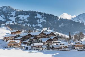 HUUS Gstaad (24 of 43)