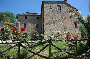 Castel D'Arno - Piccione
